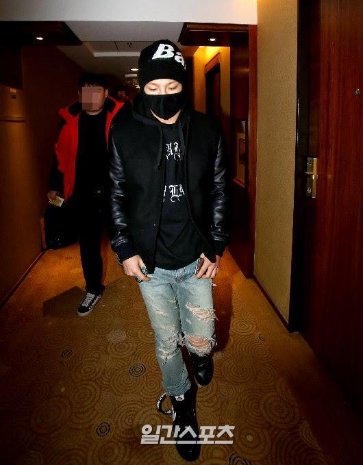 YB-ShangriLa-PressCon-Beijing-20150113_005.jpeg