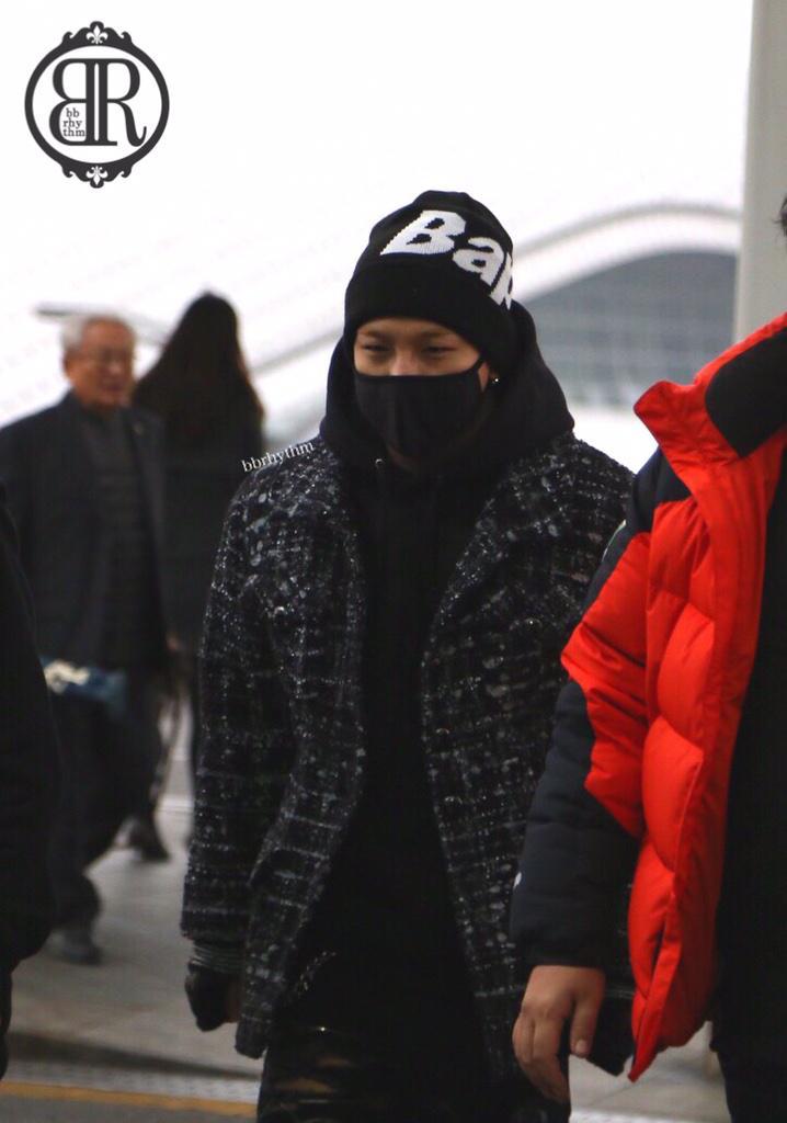 Taeyang-ICN-to-Osaka-20150116-8.jpg