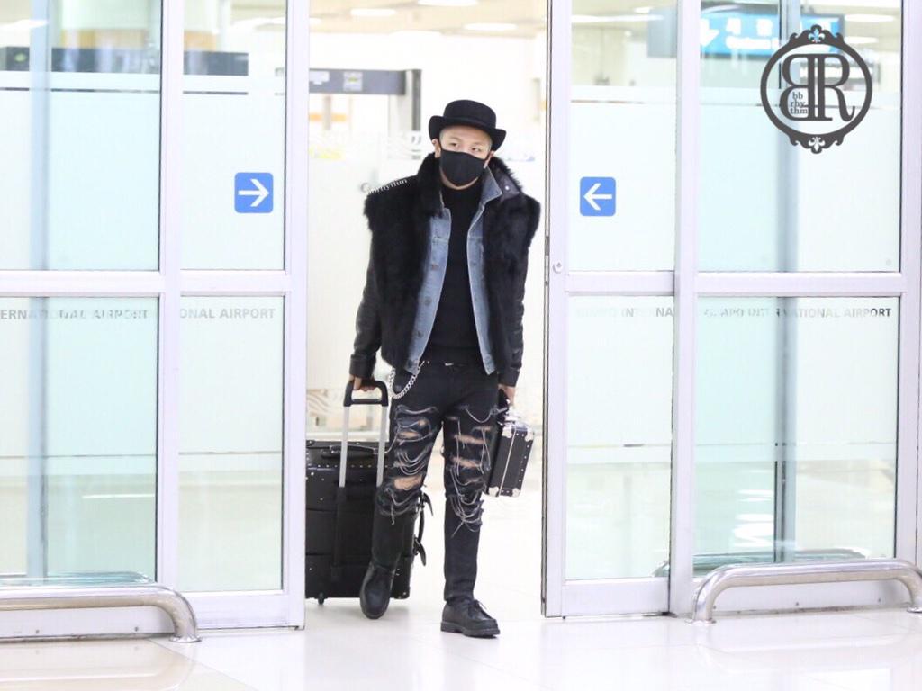YB-SeoulfromOsaka-20150119-3.jpg