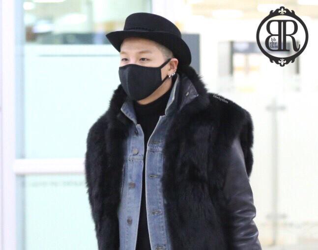 YB-SeoulfromOsaka-20150119-4.jpg