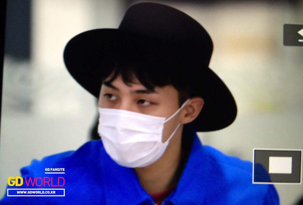 g-dragon-airport-photos-gimpo-osaka_009.jpg