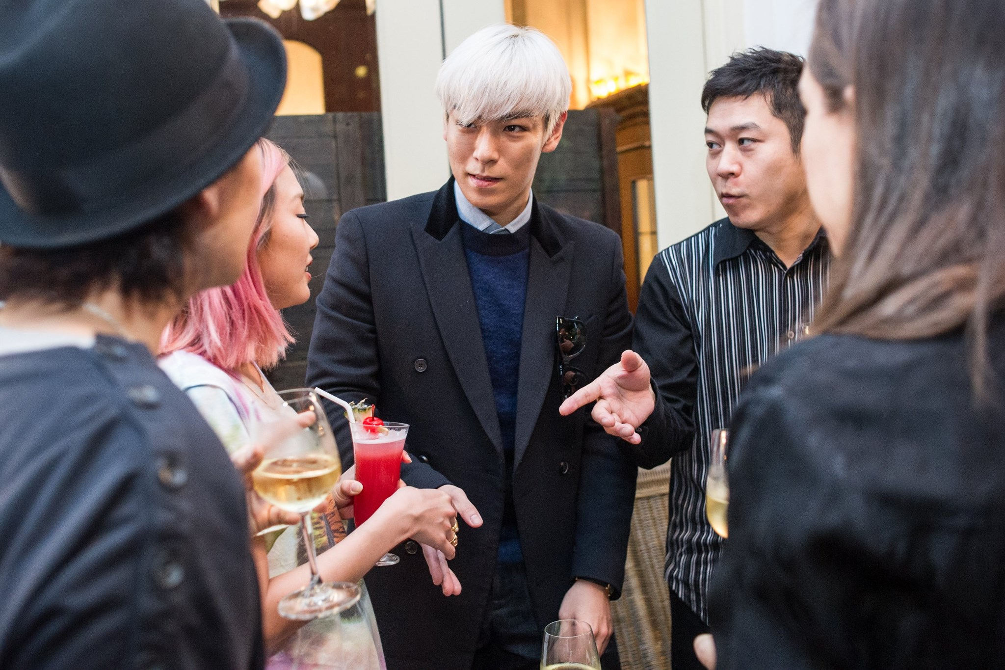 TOP - Prudential Eye Awards - 20jan2015 - Prudential Eye Awards Facebook - 02.jpg