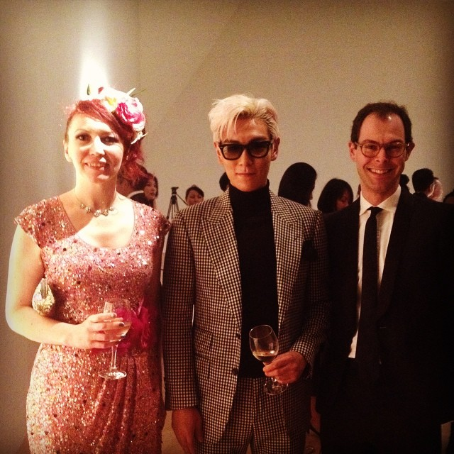 TOP - Prudential Eye Awards - 20jan2015 - jonathan_b - 01.jpg