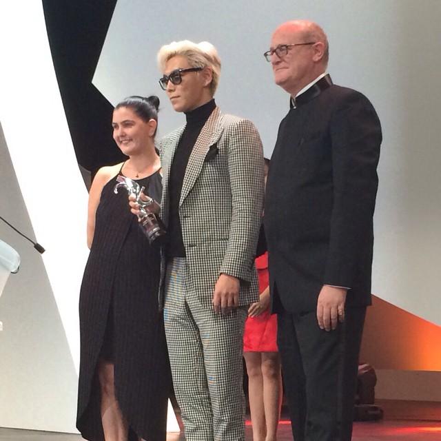 TOP - Prudential Eye Awards - 20jan2015 - prudential_eye - 06.jpg