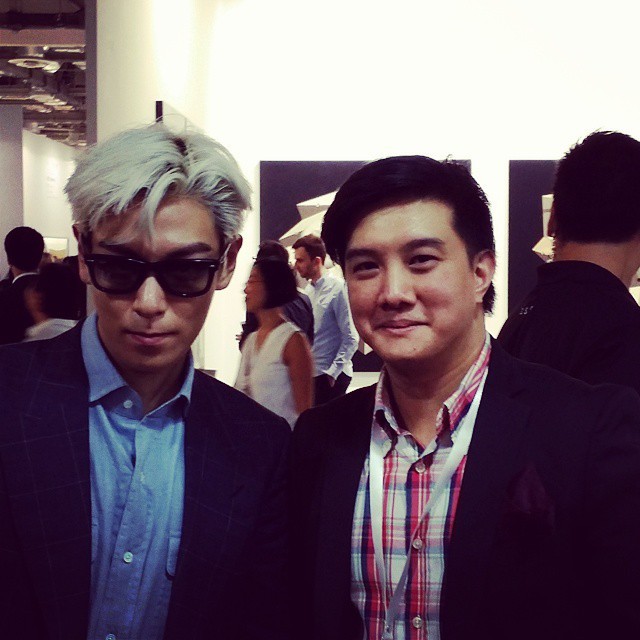 TOP-iamnickt-update-20150121.jpg