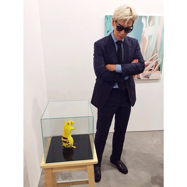 TOP-prudential-update-20150121.jpg