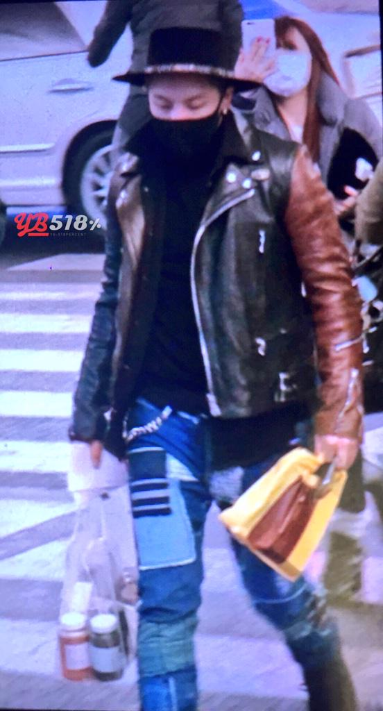 Tae Yang - Incheon Airport - 25jan2015 - YB 518% - 01.jpg