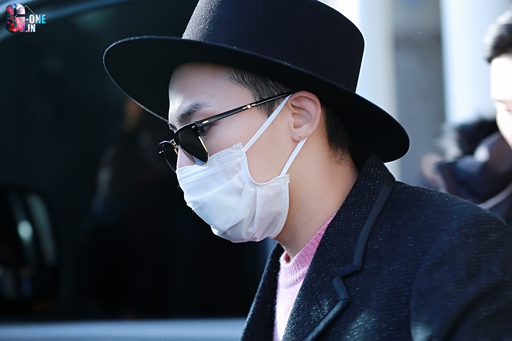 G-One GD ICN Seoul from Paris 2015-01-28.jpg