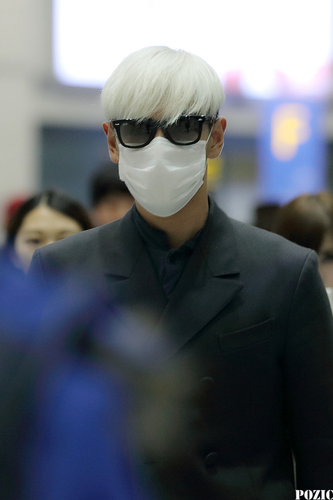 TOP Incheon 2015-01-31 by pozic 2.jpg