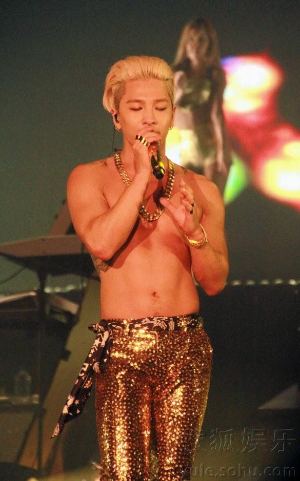 YB Rise in Shanghai Press Photos 2015-01-24 -003.jpg
