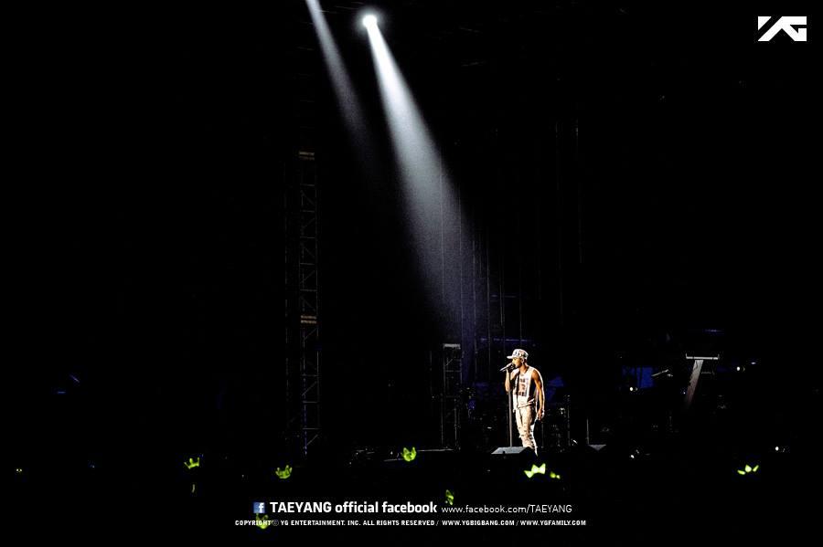 Taeyang Guangzhou RISE FB Photos 2015-01-28 - 189.jpg