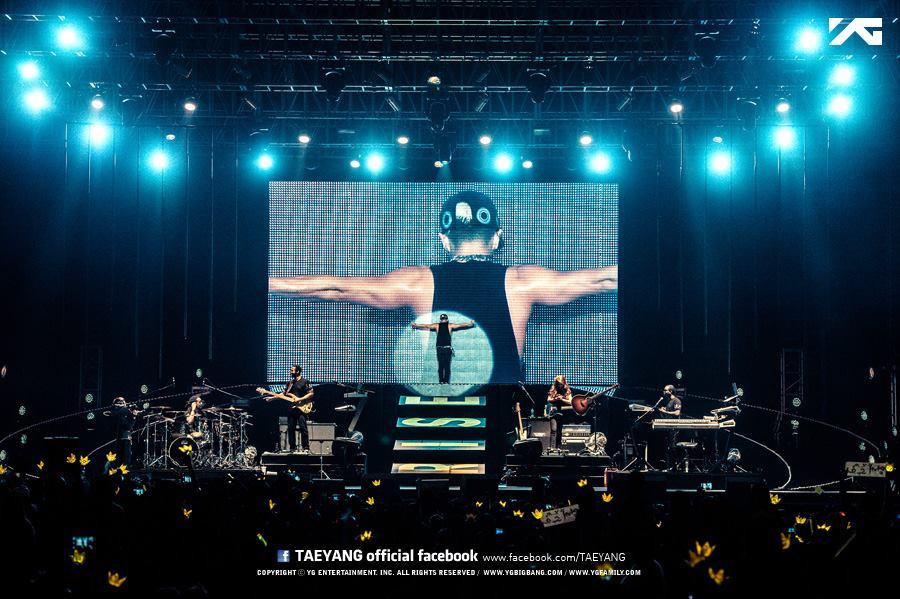 Taeyang Guangzhou RISE FB Photos 2015-01-28 - 191.jpg