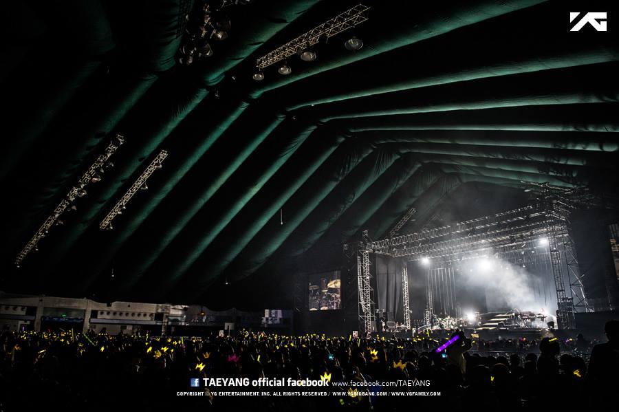 Taeyang Guangzhou RISE FB Photos 2015-01-28 - 192.jpg