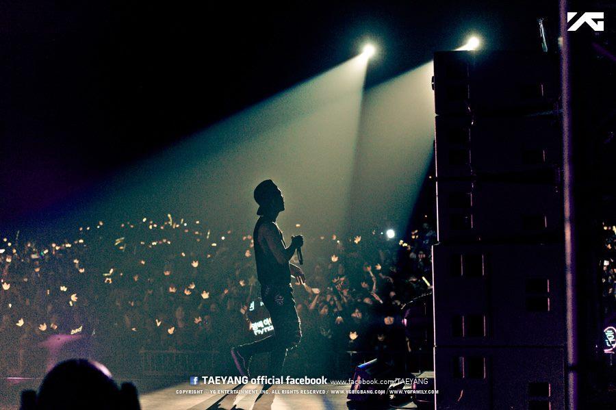 Taeyang Guangzhou RISE FB Photos 2015-01-28 - 193.jpg