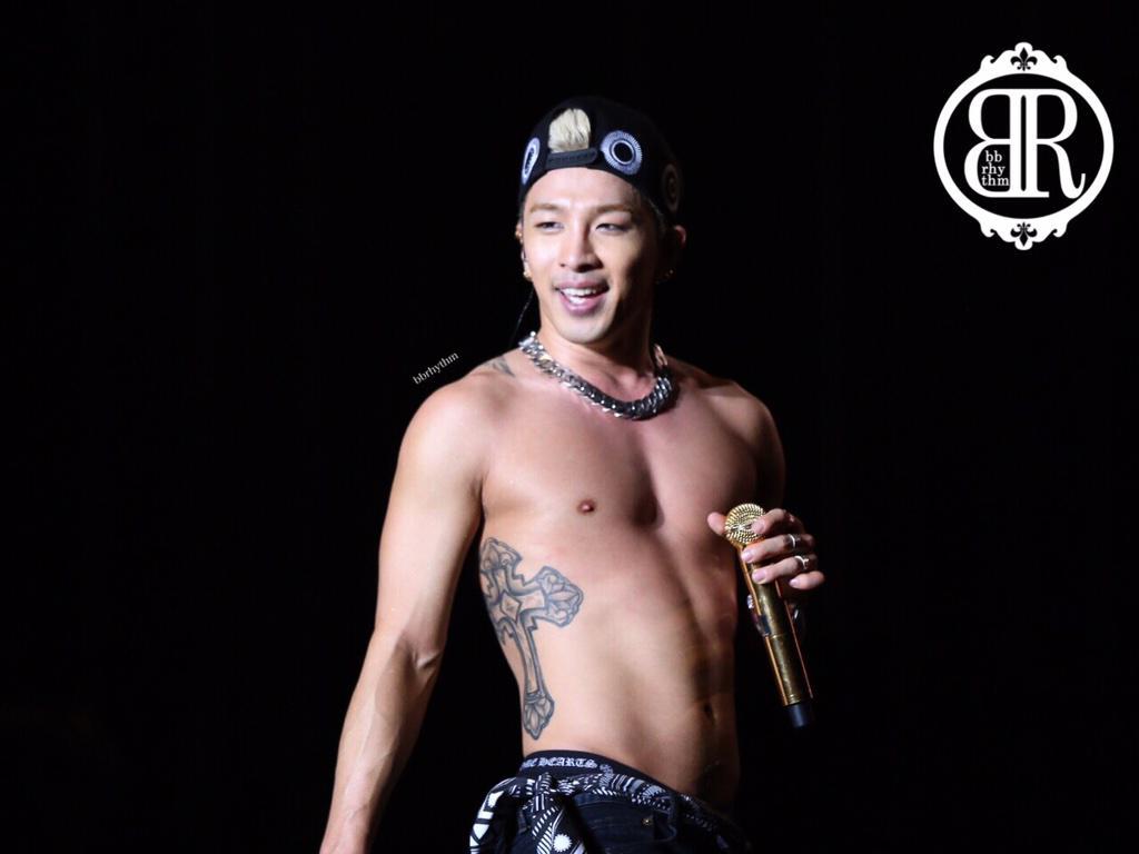 Taeyang Guangzhou RISE 2015-01-28 - 75.jpg
