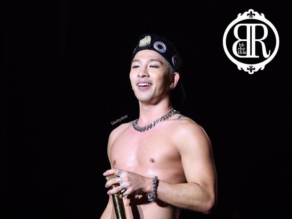 Taeyang Guangzhou RISE 2015-01-28 - 76.jpg