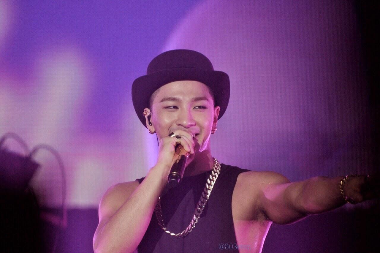 YB-Beijing-HQs-20150131-008.jpg