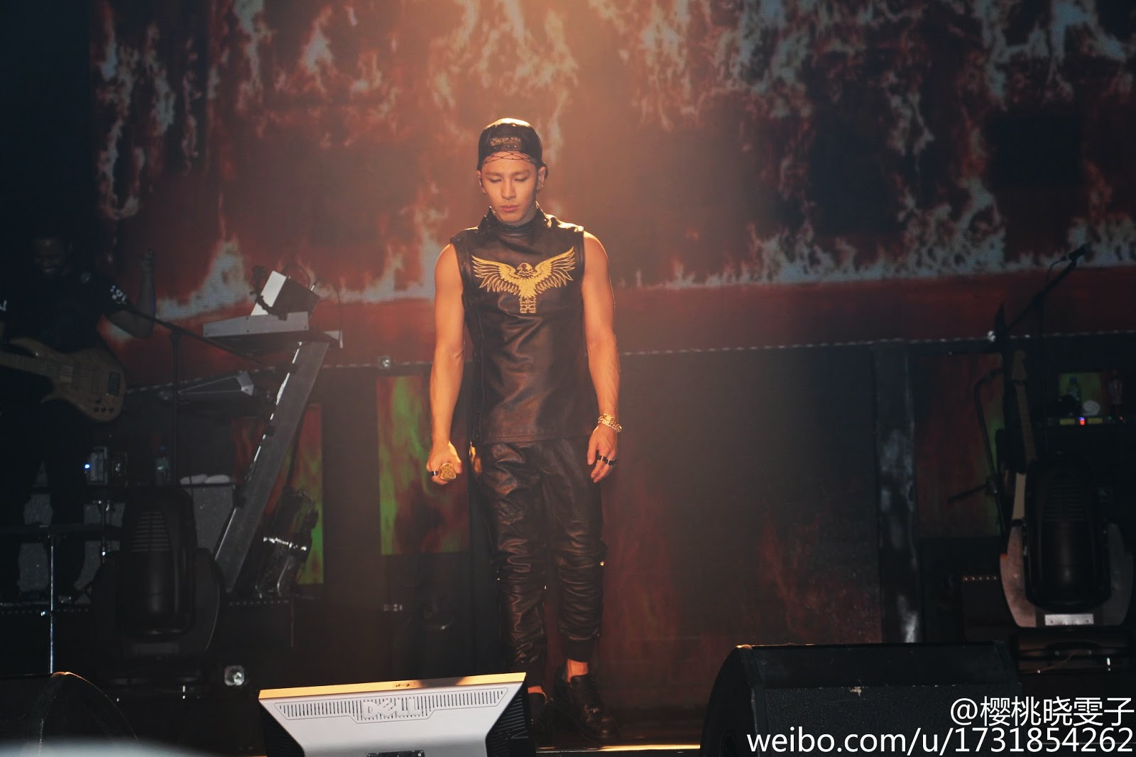 YB-Beijing-HQs-20150131-012.jpg