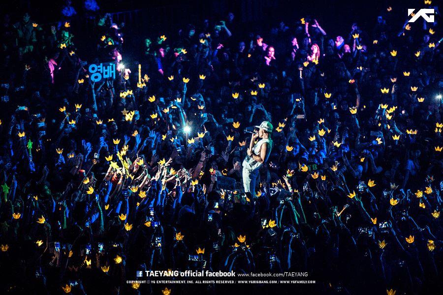 Taeyang FB Update Malasia 2015-02-07 - 001.jpg