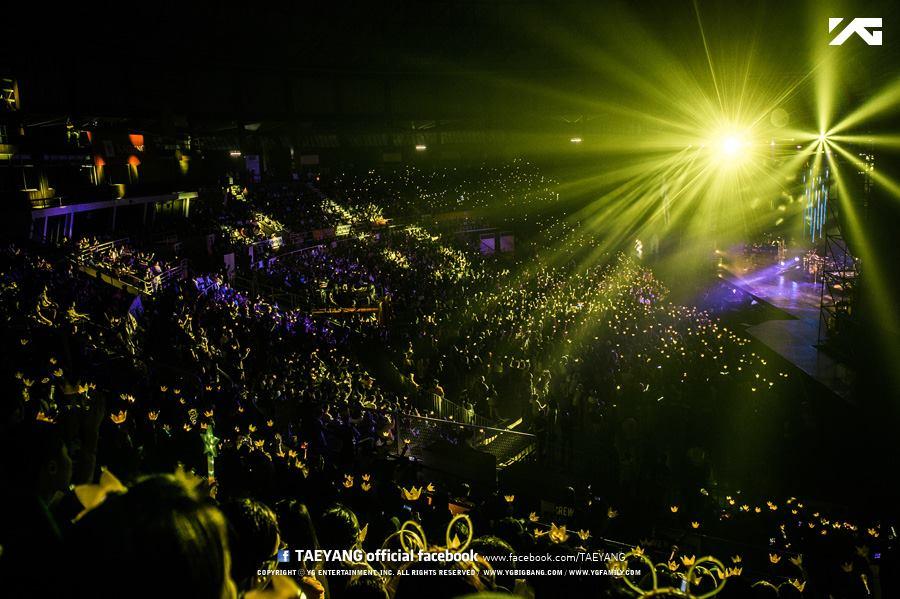 Taeyang FB Update Malasia 2015-02-07 - 002.jpg