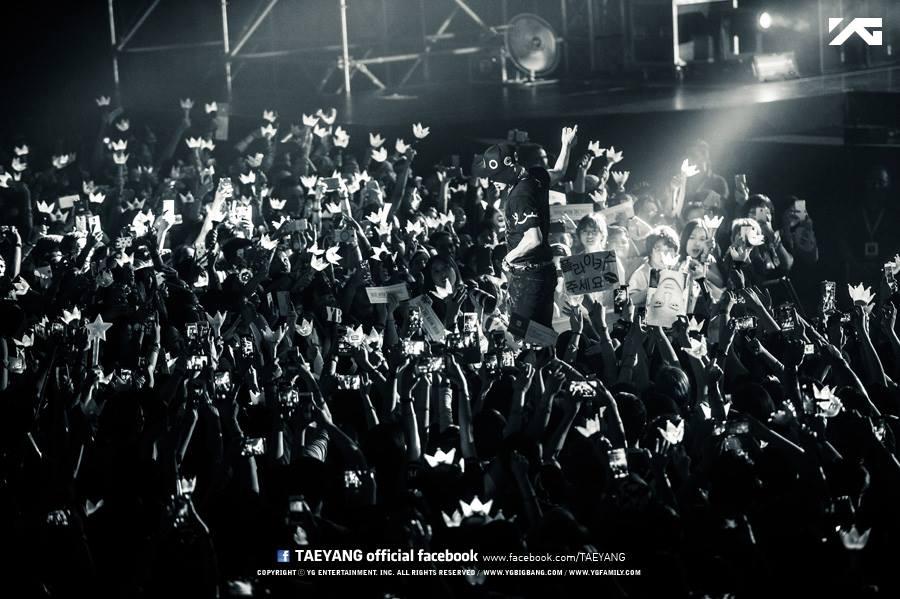 Taeyang FB Update Malasia 2015-02-07 - 003.jpg