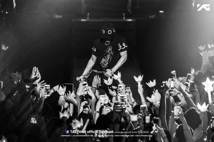 Taeyang FB Update Malasia 2015-02-07 - 004.jpg