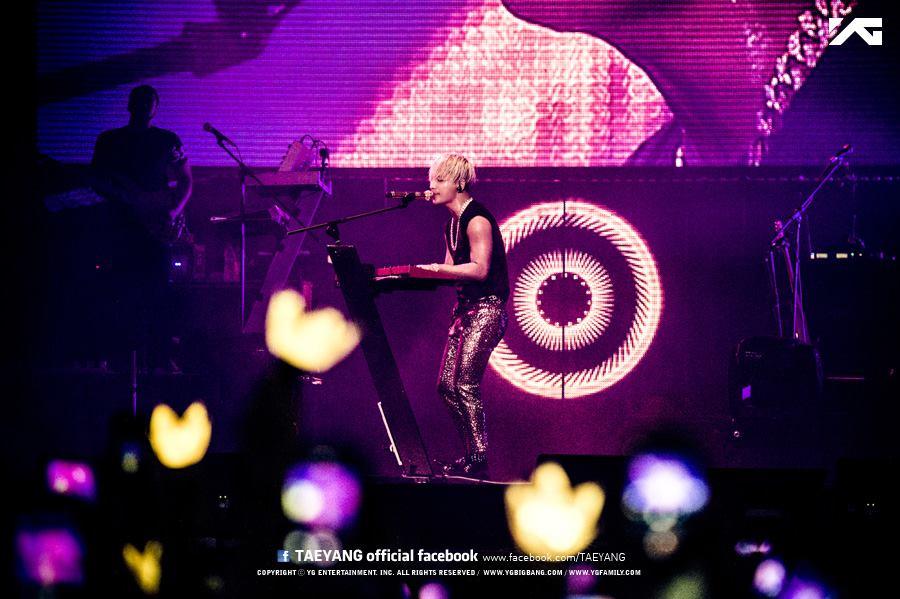 Taeyang FB Update Malasia 2015-02-07 - 005.jpg