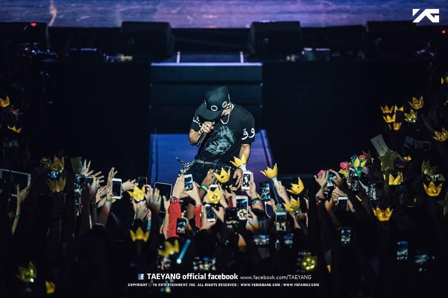 Taeyang FB Update Malasia 2015-02-07 - 008.jpg