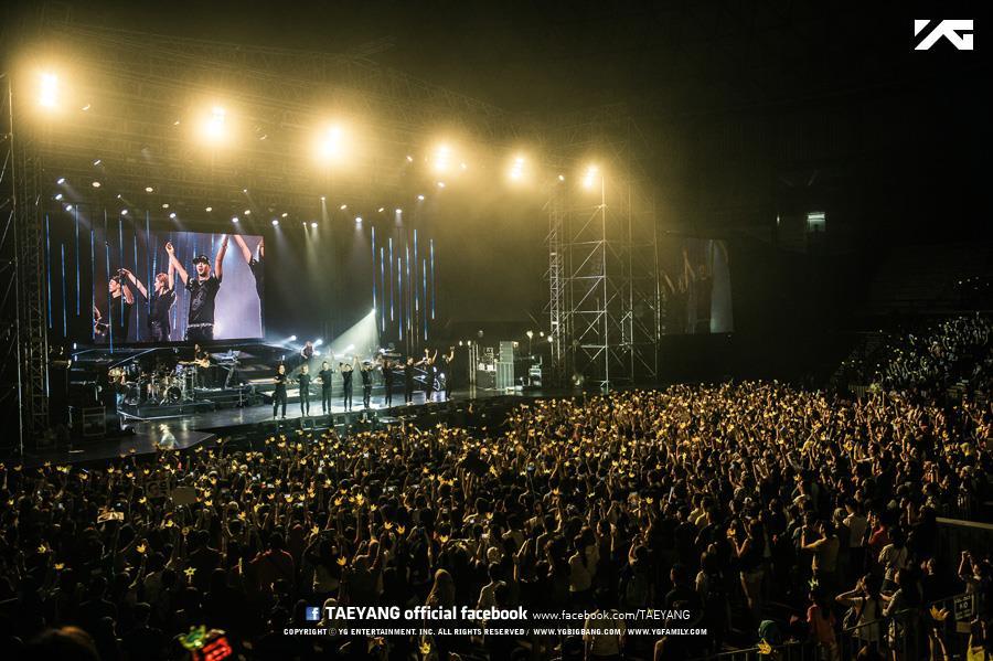 Taeyang FB Update Malasia 2015-02-07 - 009.jpg