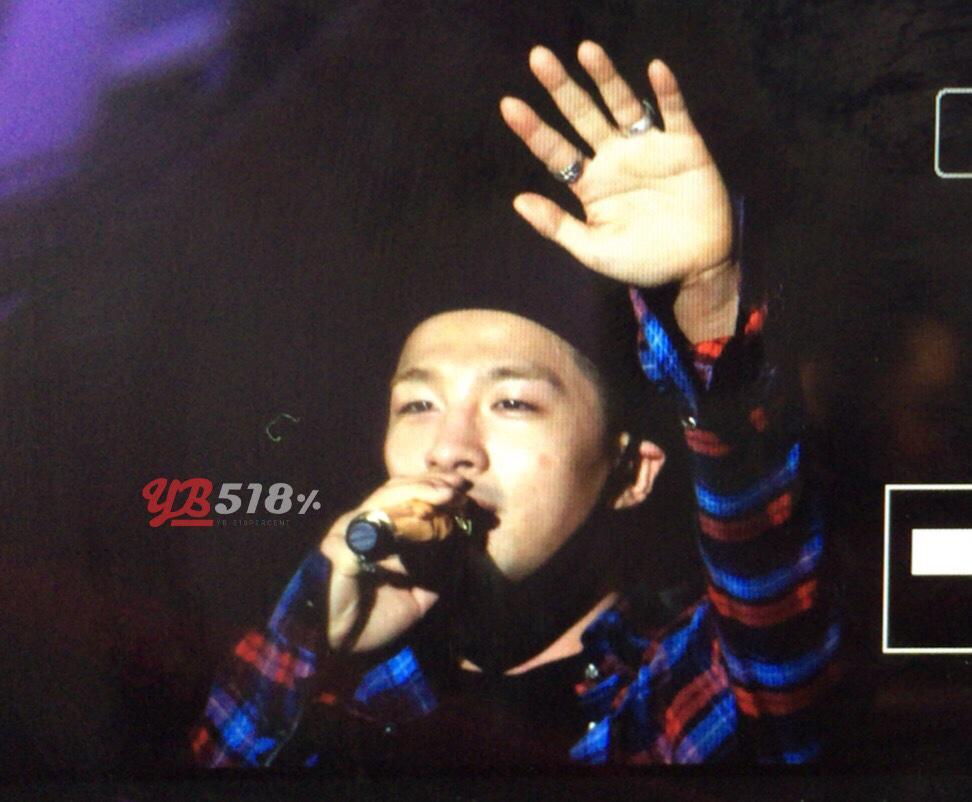 Taeyang Singapore Rehearsals 2015-02-08 4.jpg