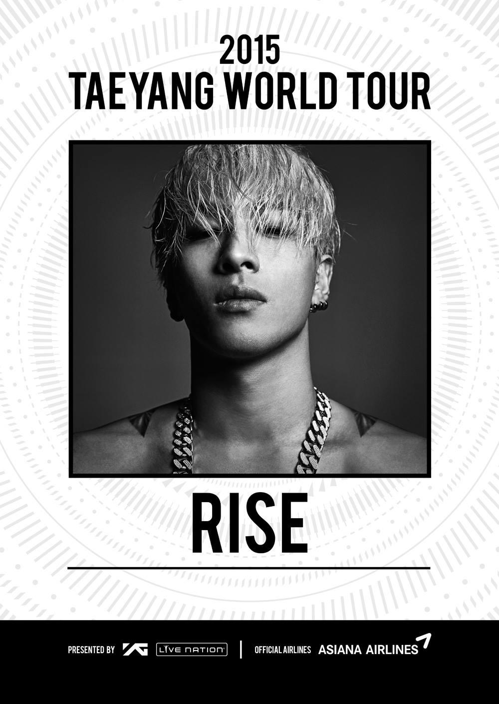 YB-RISEWorldTour2015