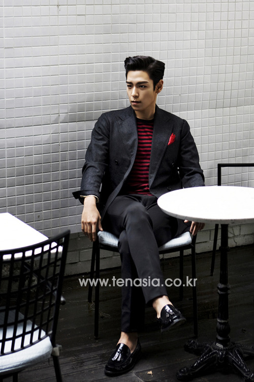 TOP 10asia Interview 2014 - 003