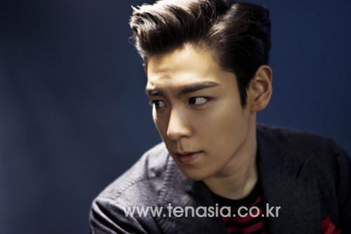 TOP 10asia Interview 2014 - 004