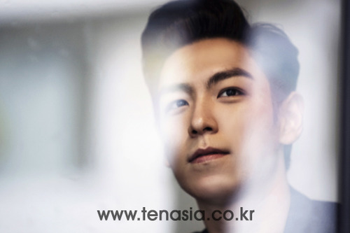 TOP 10asia Interview 2014 - 006