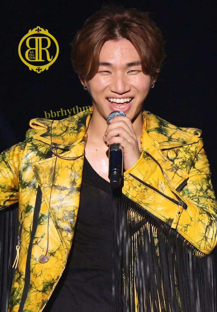 Daesung D3 Encore Dates Tokyo Day 1  2015-01-31 - 08.jpg
