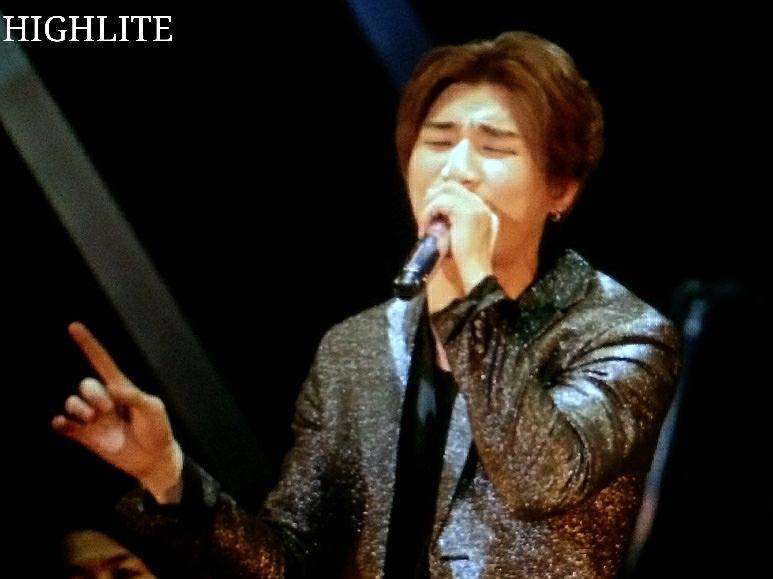 Daesung Tokyo Day 2 - 2015-02-01 3.jpg