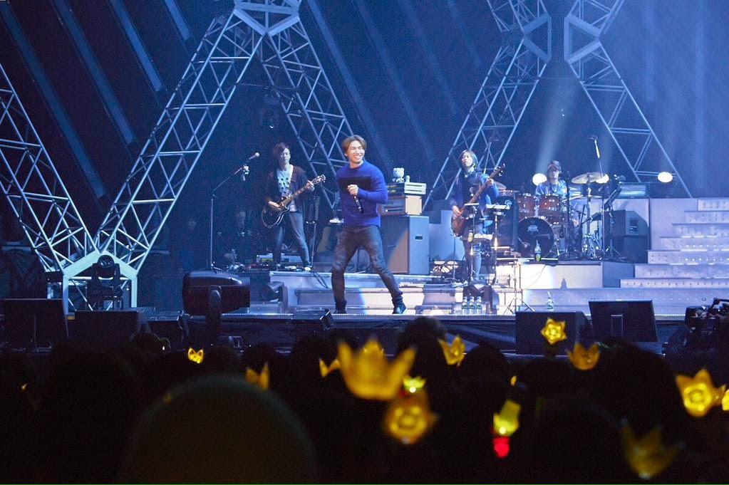 Dae Sung - YGEX Staff - 09feb2015 - 03.jpg