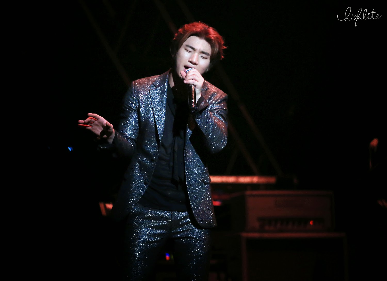 Daesung-Osaka-Feb2015-HQs-by-Highlite007.jpg