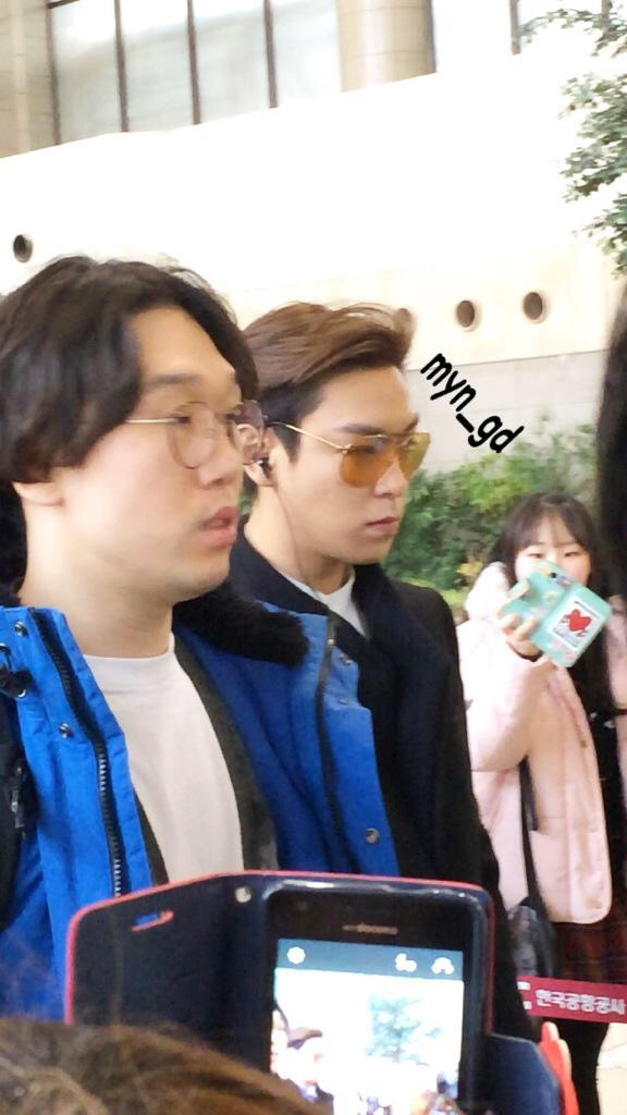 TOP Gimpo Airport to Haneda 2015-02-27 03.jpg