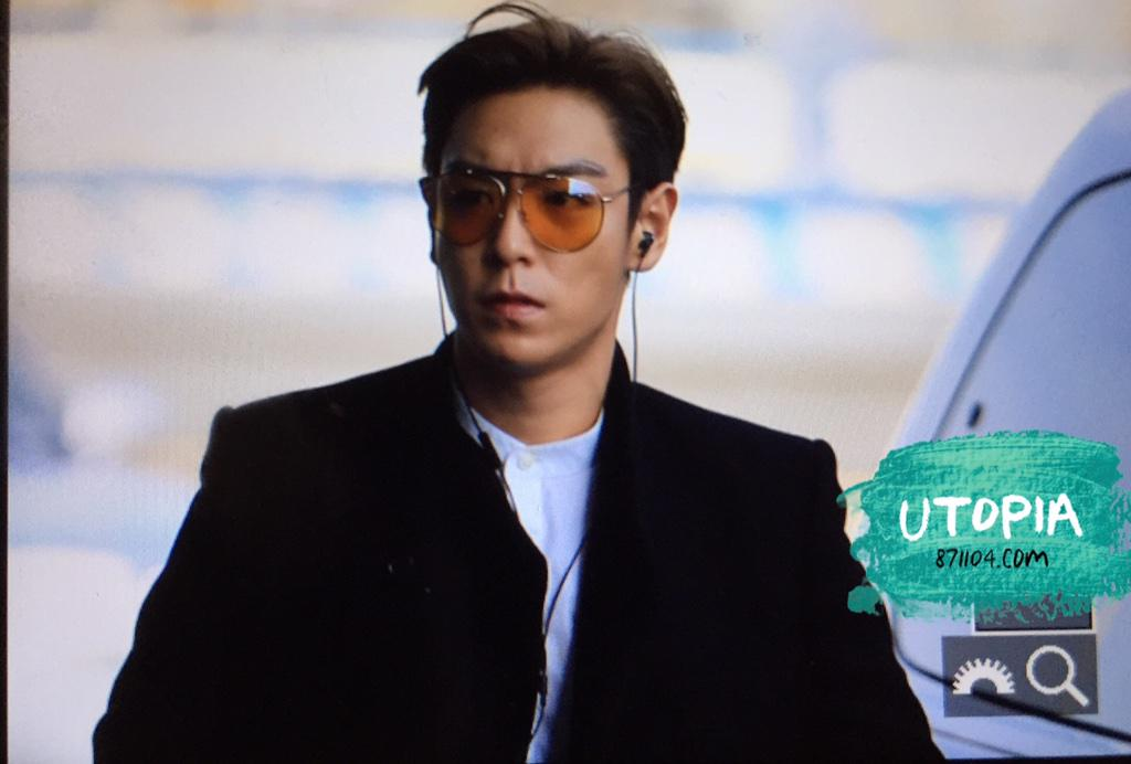 TOP Gimpo to Haneda 2015 2015-02-27 001.jpg