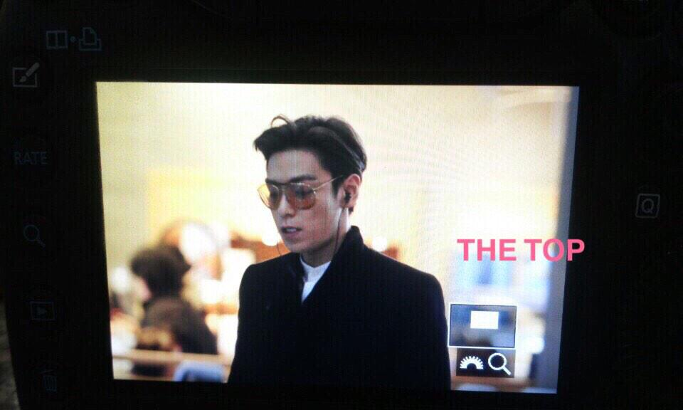 TOP Gimpo to Haneda 2015 2015-02-27 010.jpg