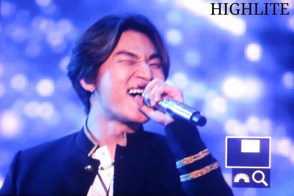 Highlite 2015-02-28 1.jpg