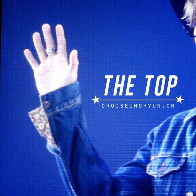 The Top 2 2015-02-28.jpg