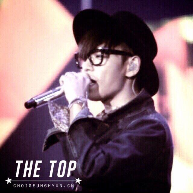 The Top 3 2015-02-28.jpg