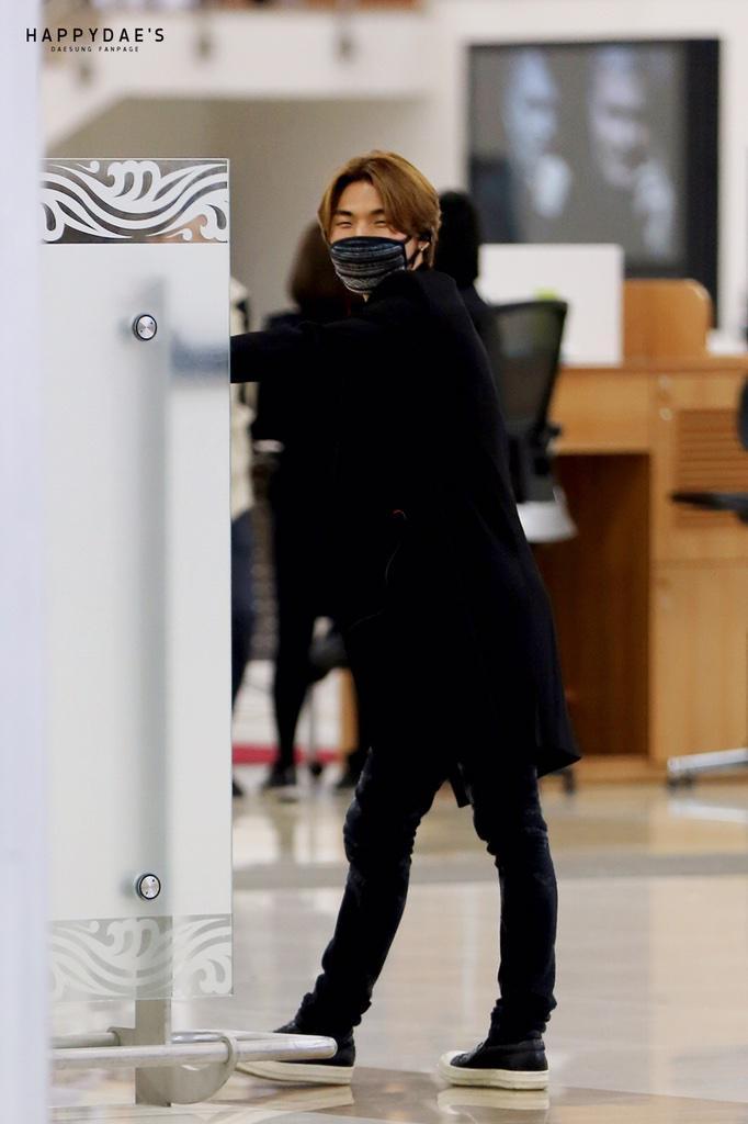 HQ HappyDaes Daesung Gimpo 2015-03-01 02.jpg