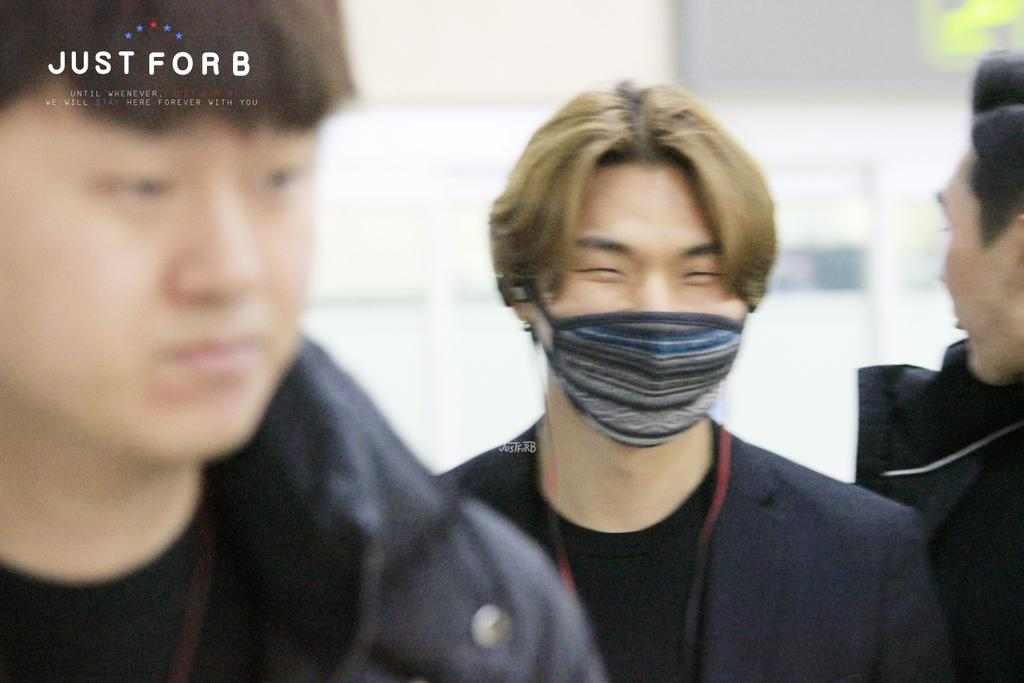 HQ Just_for_BB Daesung Gimpo 2015-03-01.jpg