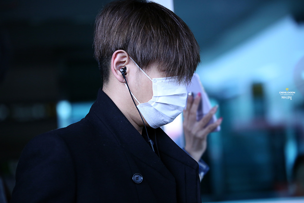 TOP Gimpo Airport 2015-03-01 HQ AvrilGDTOP 004.jpg