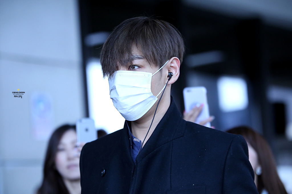 TOP Gimpo Airport 2015-03-01 HQ AvrilGDTOP 005.jpg