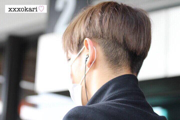 xxoKari Gimpo Seoul 2015-03-01 01.jpg