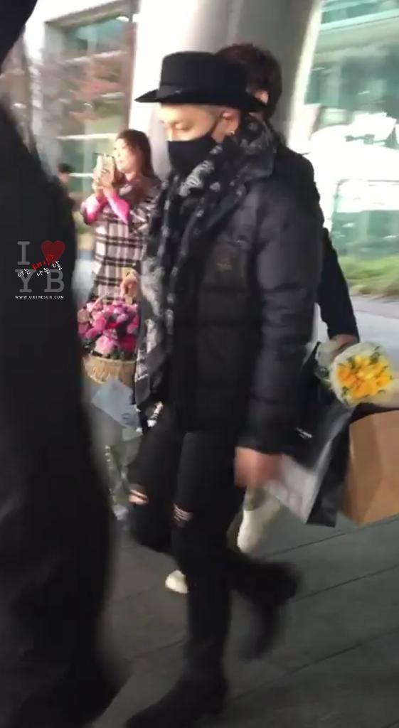 Taeyang URTHESUN 205-03-02 1.jpg